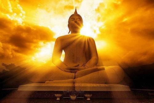 Dự ngôn của Phật Thích Ca Mâu Ni về thời Mạt pháp
