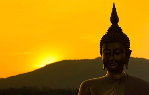 Lời Phật dạy cách sống chung với người khó chịu
